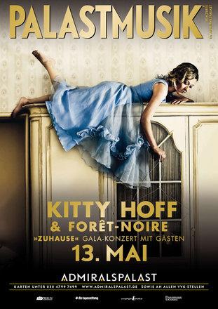 KittyHoff-palastmusik